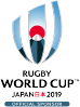 rugby-logo